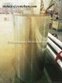 Made in China Wedge Wire Welding Machine