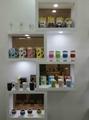 ceramic mugs,mugs with lids,mugs with