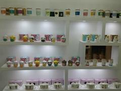 ceramic 3D mugs