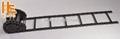 Conveyor Chains/Driving Chains Dynapac Asphalt Paver Spare Parts