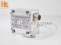 String Sensor Wire Sensor of Wirtgen Road Milling Machine