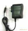 供应18650锂电池充电器
