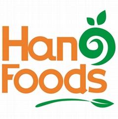 Hanofoods Co.,Ltd
