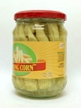 Competitive PriceCanned Baby Corn