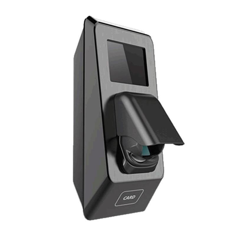 办公内部安全打卡专用指静脉识别智能考勤门禁机 1
