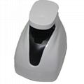 指静脉识别透射式采集仪授权器 2
