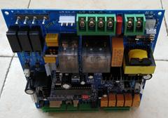 防火卷帘控制器线路板XA20182020型