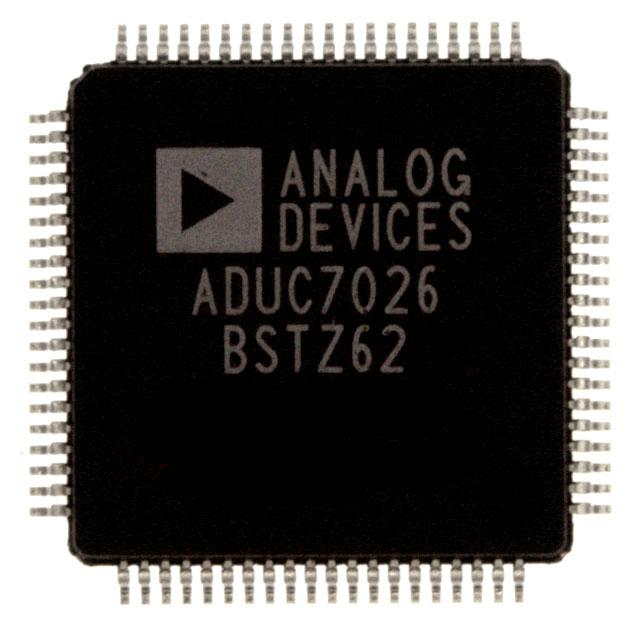 Electronic components 4