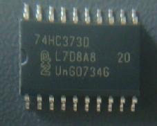 IC芯片 1