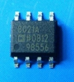 IC芯片 2