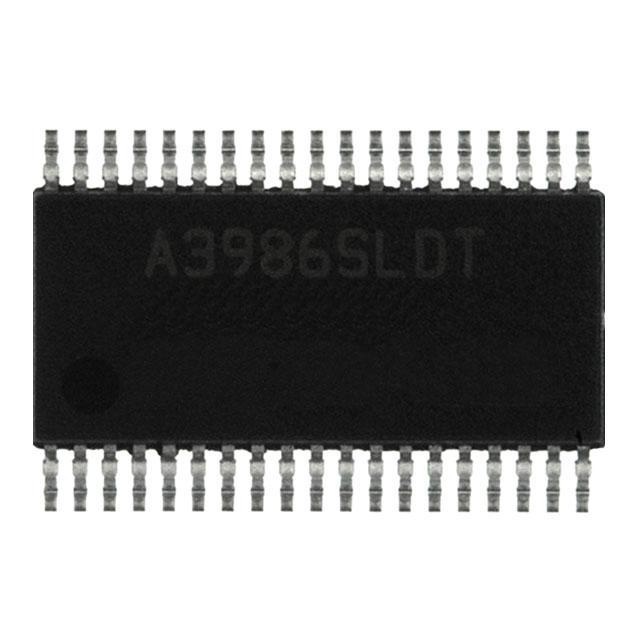 IC芯片 3