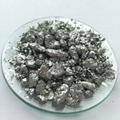 厂家直销曼特博壁纸专用水性铝银浆 4