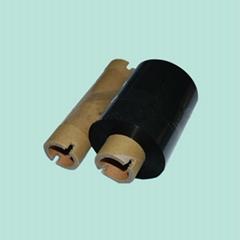 resin barcode carbon thermal ribbon