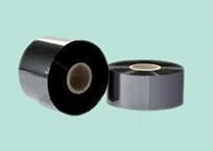 wax resin thermal carbon ribbon