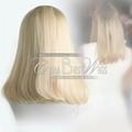 blonde virgin hair wigs 3