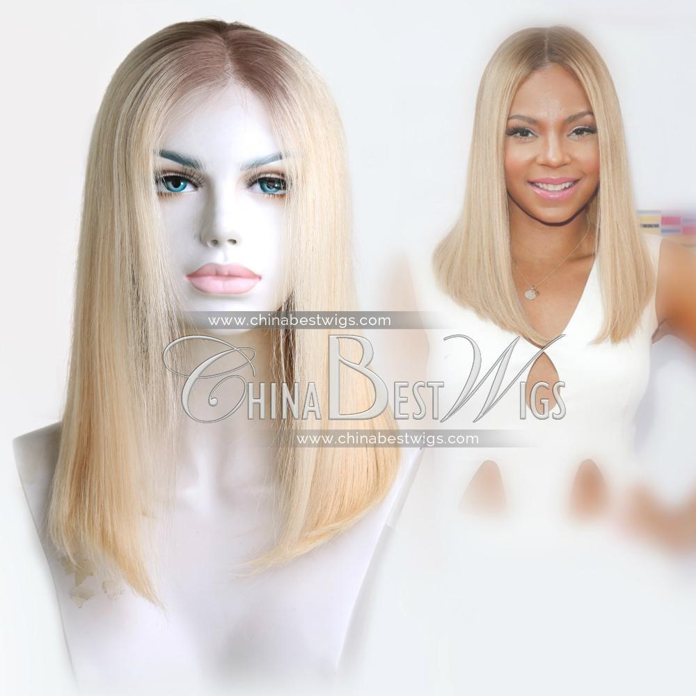 blonde virgin hair wigs 1