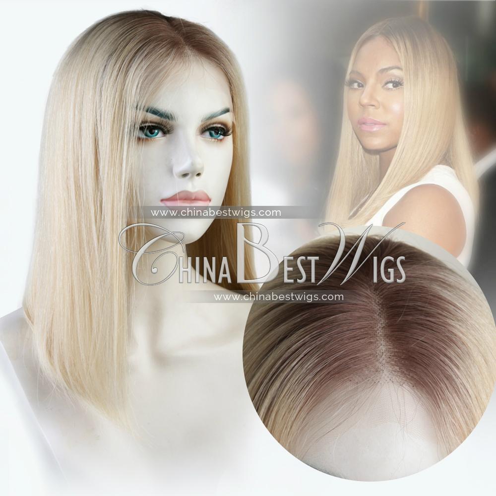 blonde virgin hair wigs 4