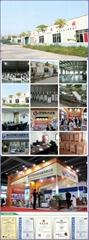 ZhaoQing Fengxiang Food Machinery Co.,LTD