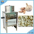 Automatic Garlic Onion Shallot Skin