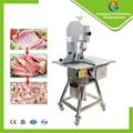 Industrial Meat Steak  Bone Fish Band