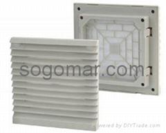 Fan Filter SGP-90