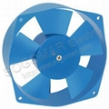 Axial Fan SF16060 for cooling