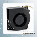 Axial Fan 120X120X38mm AC and DC for cooling 5