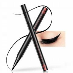 eye line pen