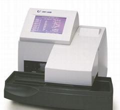 优利特URIT-500B尿液分析仪
