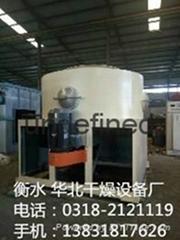 三鹽乾燥機專業生產廠家