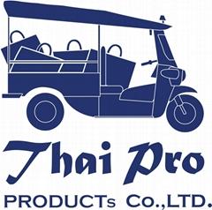 Thai Pro Products Co ,Ltd  (Thailand Trading Company) - Company Profile