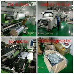 Ruijin aspetic packing material Co.,ltd