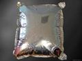 bag in box aluminum aseptic plastic bags juice/wine 4