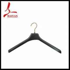 plastic hangers for garment