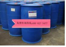 E777-3高模數水性無機富鋅漆樹脂