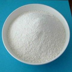 China supplier 2-Amino-4-hydroxy-6-methylpyrimidine 3977-29-5