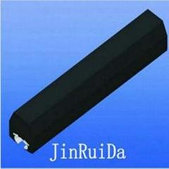 Wear Resistant Rubber Li