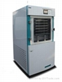 Freeze Dryer Pilot7-12E