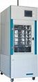 Freeze Dryer Pilot7-12L
