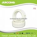 PB/EVOH pipes good quality China