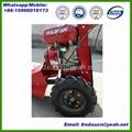 mini mower for sale