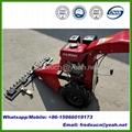 mini hay mower for sale