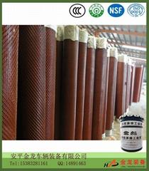 金彪牌 厂价直销高质量水性钢板网浸漆