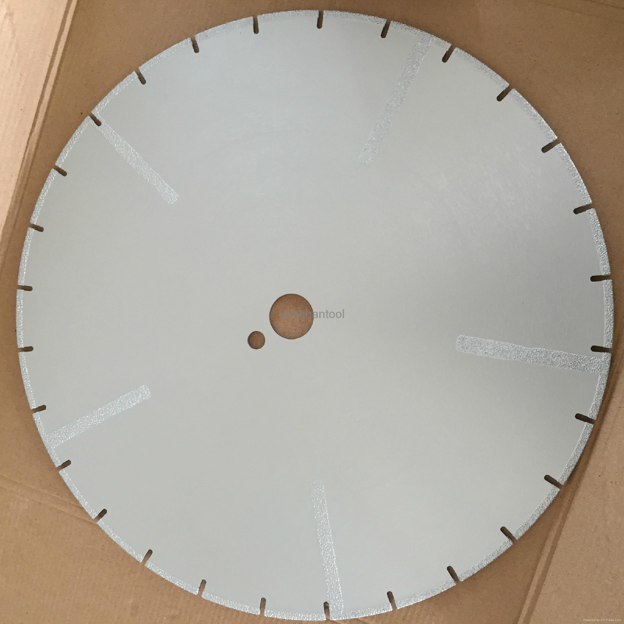 Φ300-500