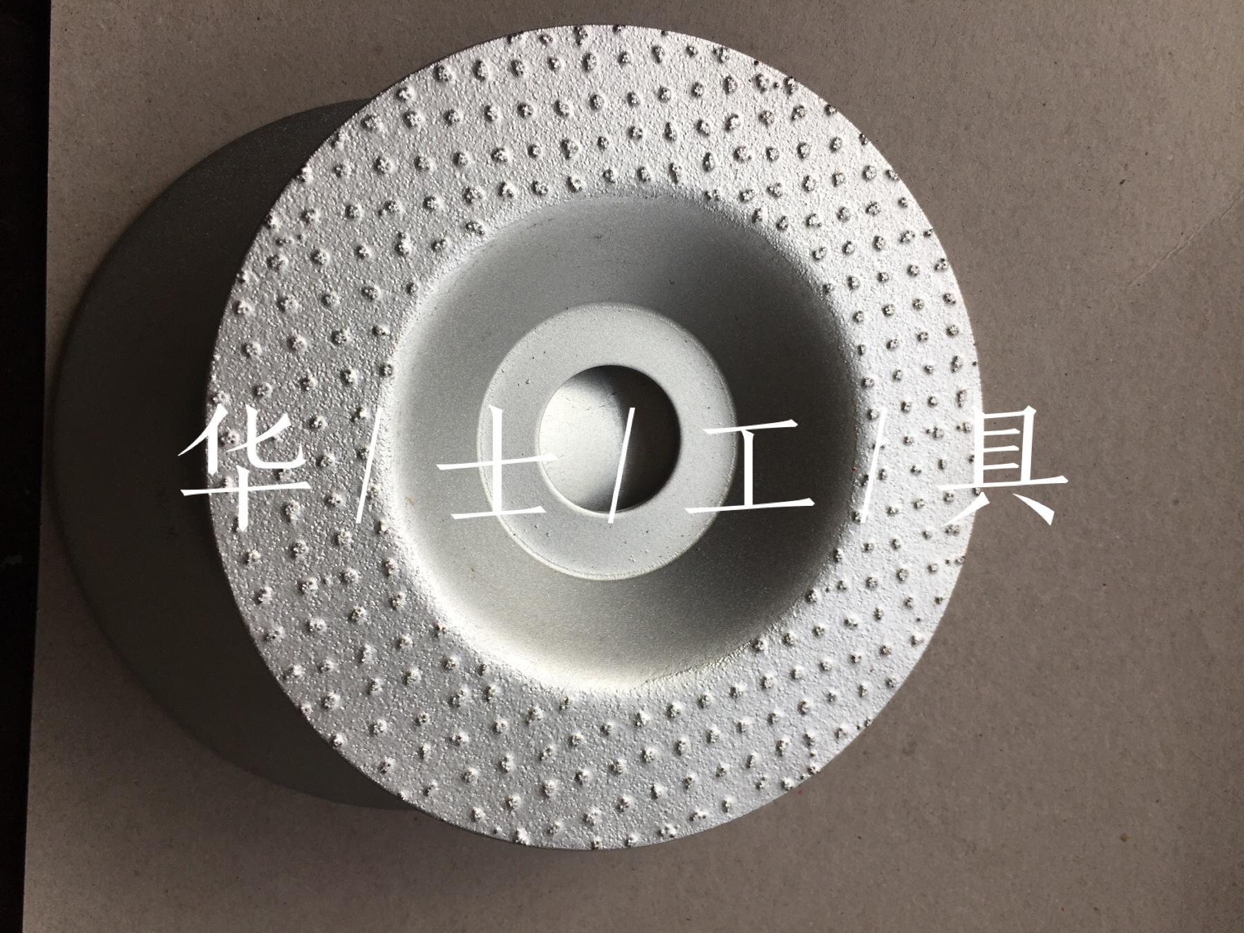混凝土-金剛石碗磨   1