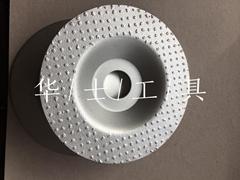 Concrete-Diamond bowl mill (Hot Product - 1*)
