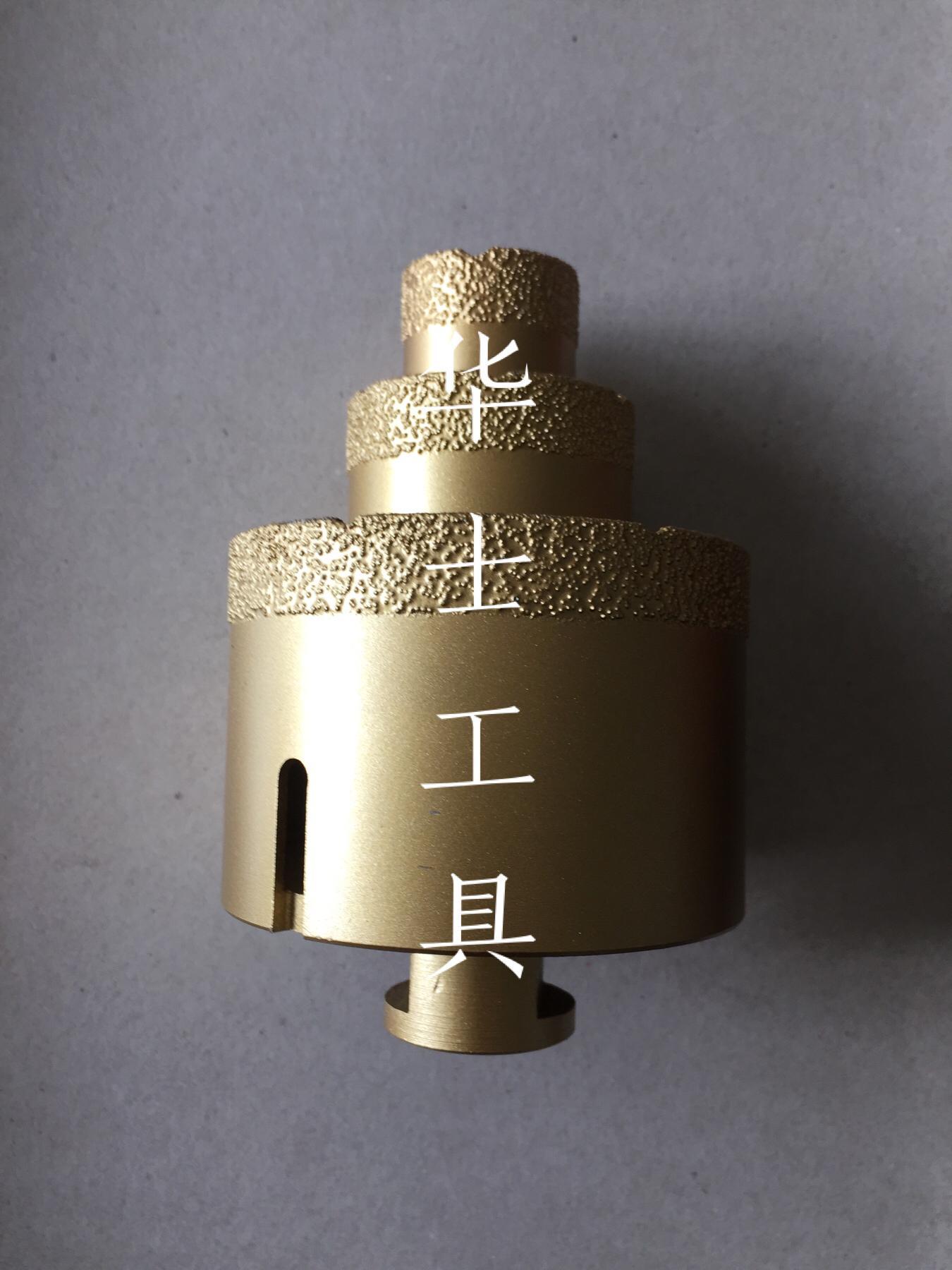 瓷磚-陶瓷鑽 3