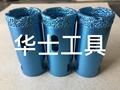 Ceramic tiles-Vb core bit for ceramic 8