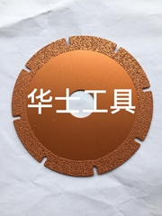 Marble-Diamond saw blade  Artificial stone-Diamond saw blade