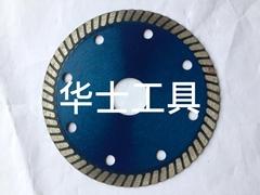 瓷砖-金刚石锯片